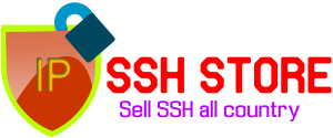 SSHSTORE