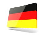SSH Germany