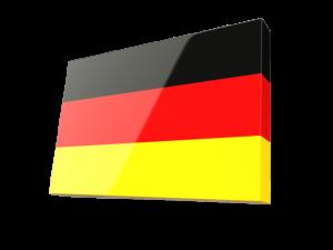 SSH Germany