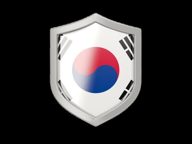 ssh-korea