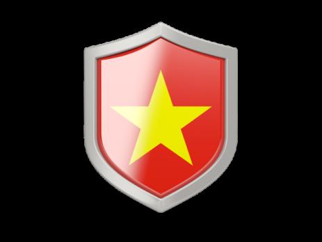 SSH-vietnam
